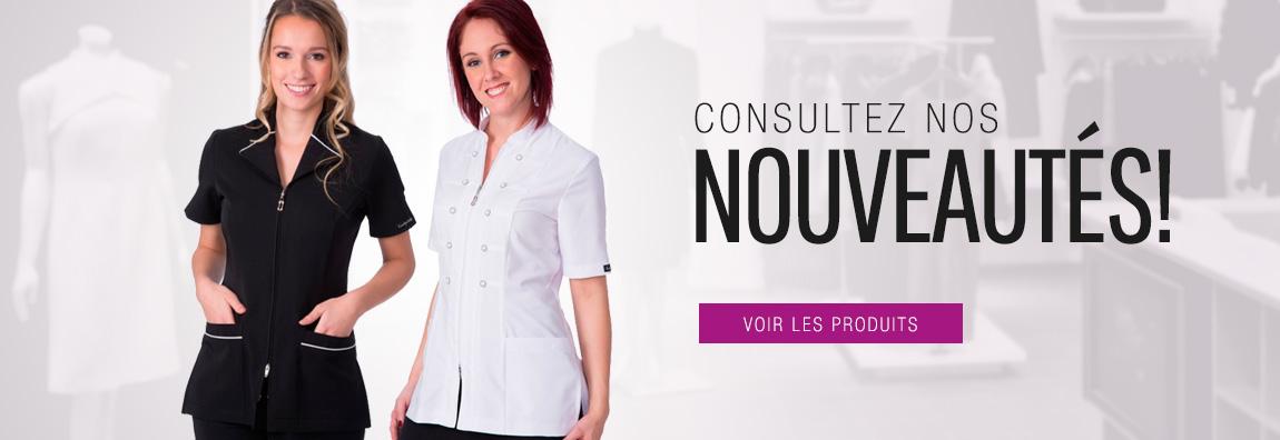 Slide_nouveautes_fr (2)