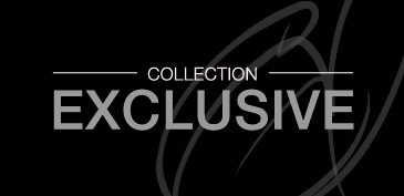 accueil_collection_exclusive