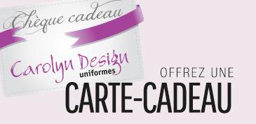 carte-cadeau-carolyn-fr