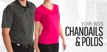 promotions_Chandails-1