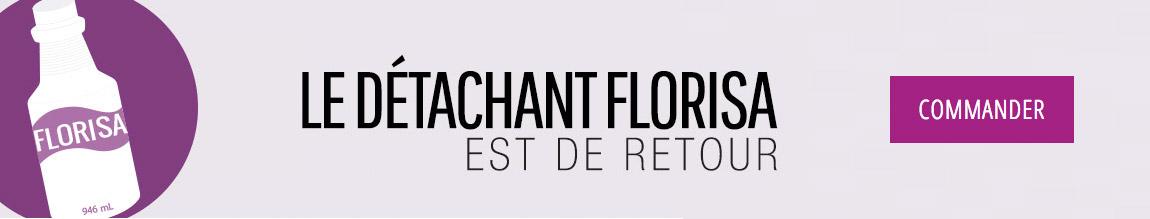 florisa-fr