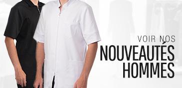 slide_nouveauteshommes_fr