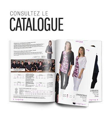 carolyn_design_accueil_fr