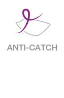 anti-catch