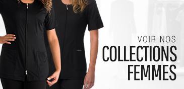 collection-femmes-fr