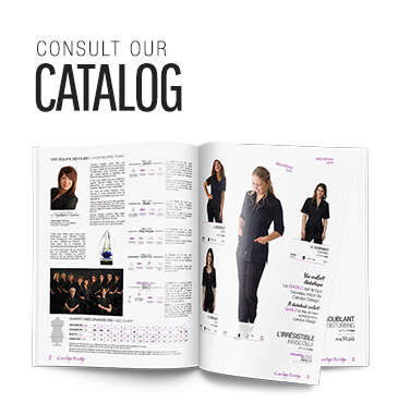 catalog-en