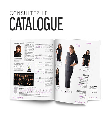 catalogue-fr