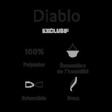 tissu_bannière-diablo