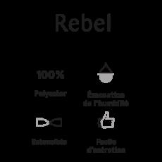 tissu_bannière-rebel