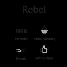 tissu_bannière-rebel [EN]