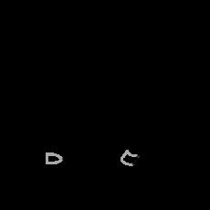 tissu_bannière-polyflexx